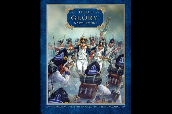 Fields of Glory: NAPOLEONIC