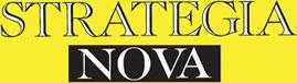 Newsletter Strategia Nova